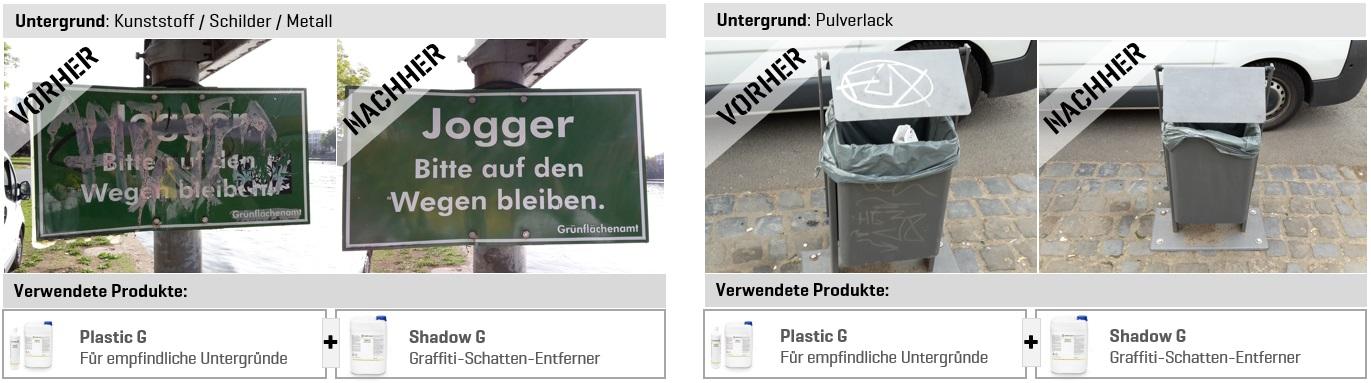 Referenz_Plastic_3